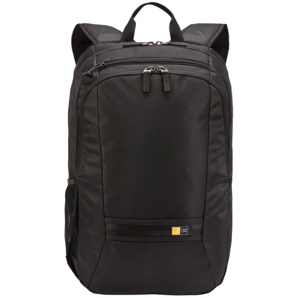 Key Backpack Plus