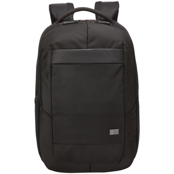 14-Inch Notion Laptop Backpack