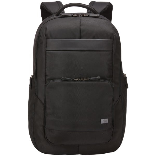 15.6-Inch Notion Laptop Backpack