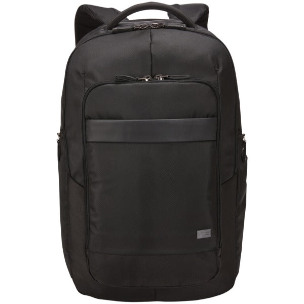 17.3-Inch Notion Laptop Backpack