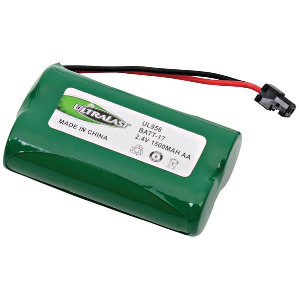 BATT-17 Replacement Battery