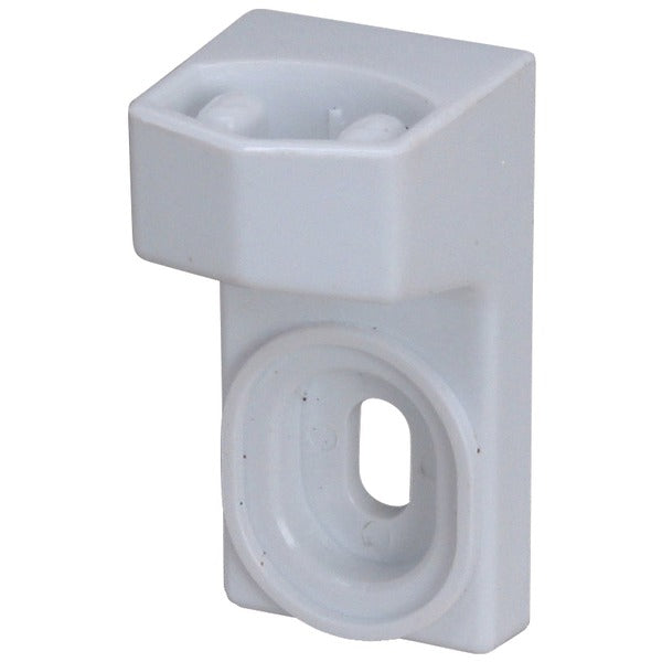 Refrigerator Handle End Cap for Whirlpool(R)