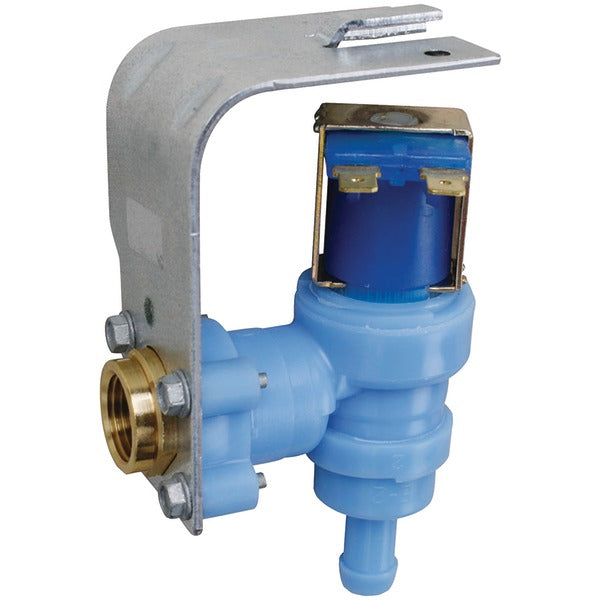 Dishwasher Water Valve (GE(R) WD15X10003)