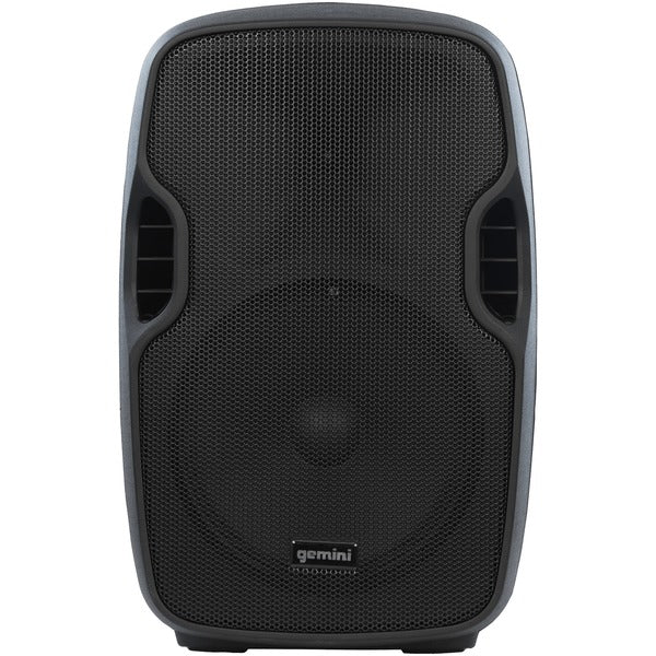 AS-10TOGO Portable PA Speakers