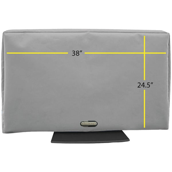 "Outdoor TV Cover (38""-43"")"