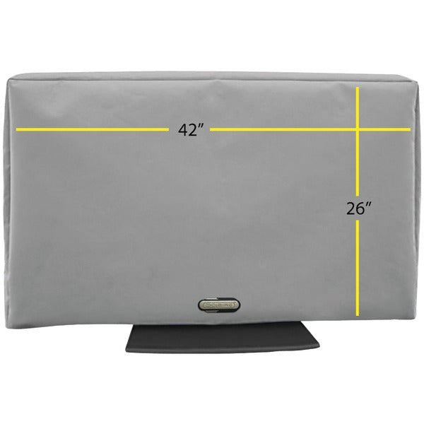"Outdoor TV Cover (42""-47"")"