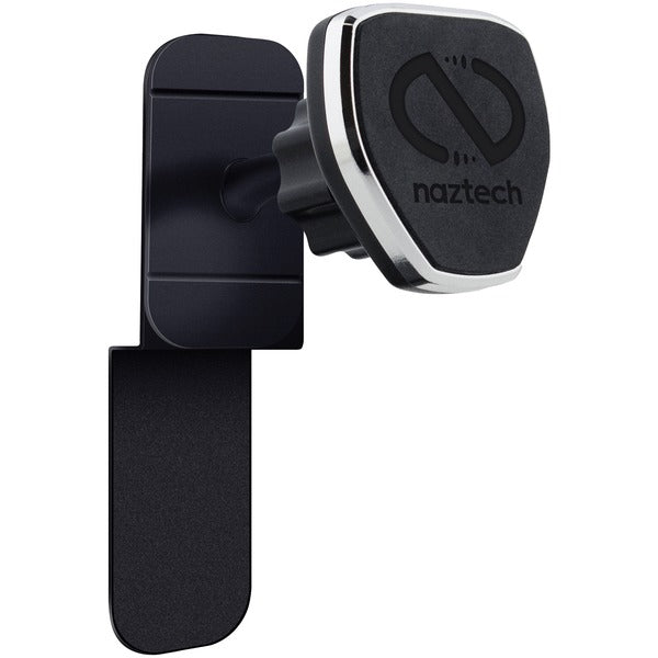 MagBuddy(R) Universal Magnetic In-Flight Mount