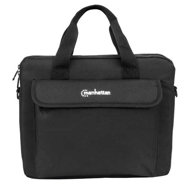 12.5-Inch London Notebook Computer Briefcase