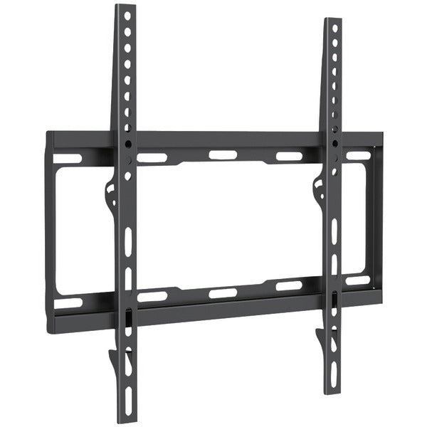 "32""-55"" Universal Low-Profile Flat Panel Mount"