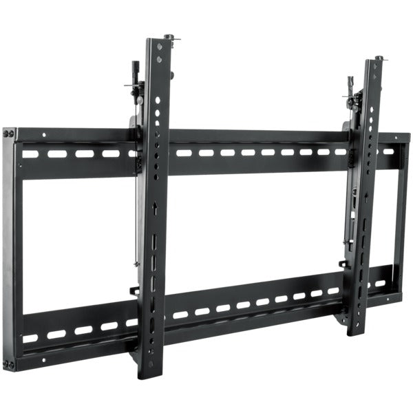 45-Inch to 70-Inch Tilting Video-Wall TV Mount