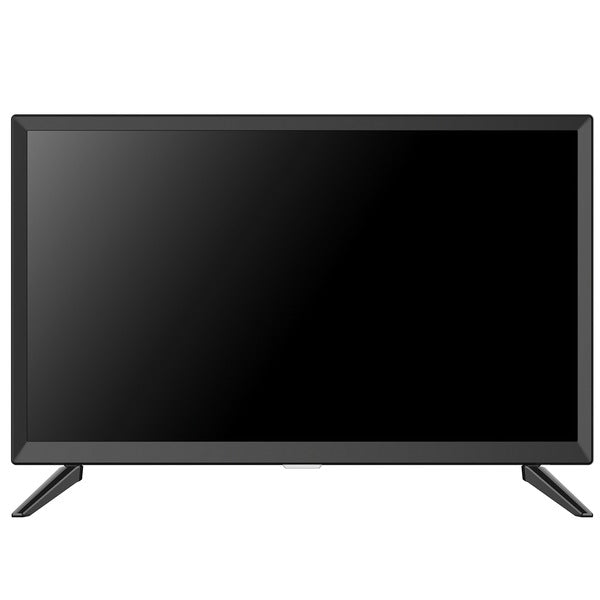 LT-22MAR400 22-Inch Class Full HD LED TV