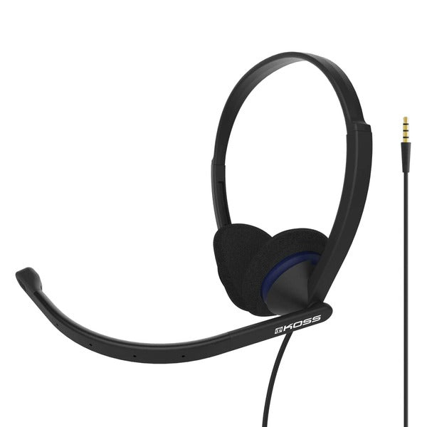 CS200i Communication Headset