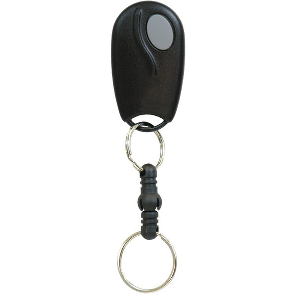 Key Chain Transmitter (1 Channel)
