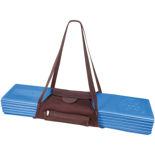 Mat Sling (Brown)