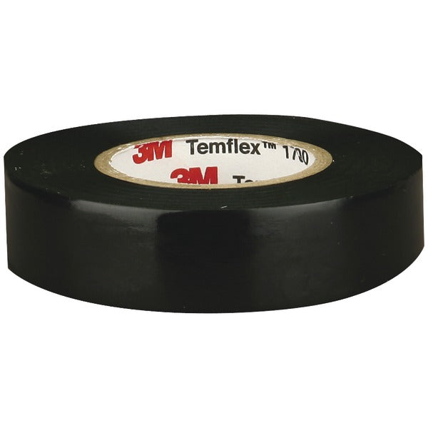 "3M(TM) Economy Electrical Tape, .75"" x 60ft (Single)"