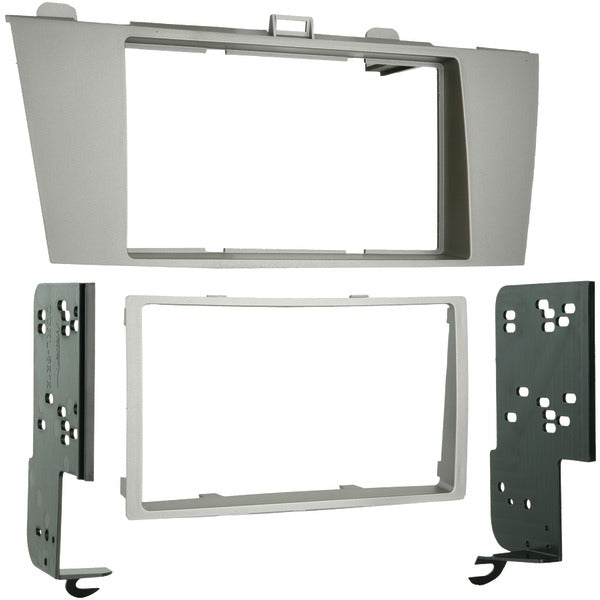 Double-DIN Installation Kit for 2004 through 2008 Toyota(R) Solara