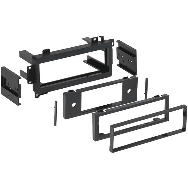 Multi Kit for 1974 through 2003 Ford(R)-Chrysler(R)-Dodge(R)-Eagle(R)-Mercury(R)-Jeep(R)-Plymouth(R)