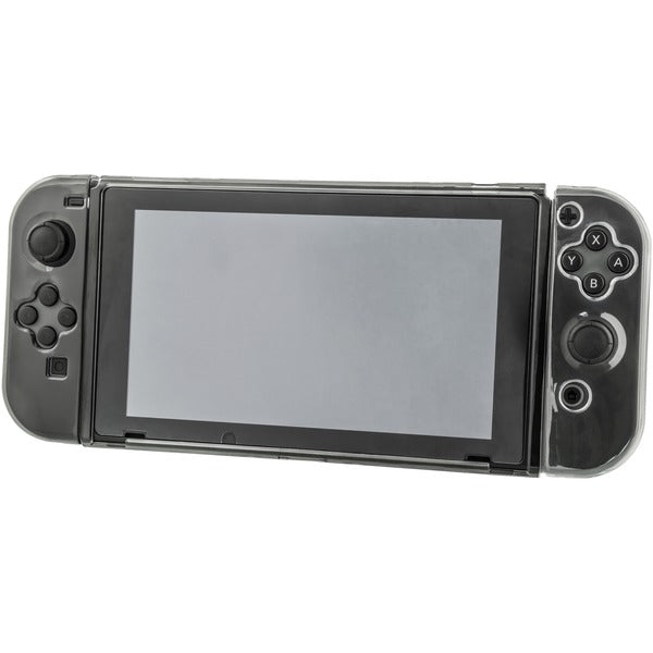 Thin Case for Nintendo Switch(TM) (Smoke)