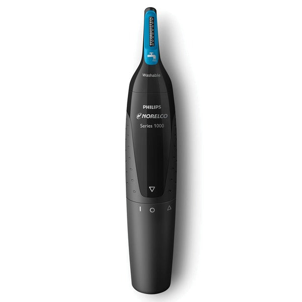 Series 1000 Nose, Ear, and Eyebrow Trimmer
