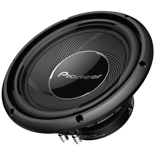 A-Series Subwoofer (10 Inches)
