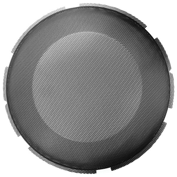 10-Inch Speaker Grille for Pioneer(R) TS-D10LS2 and TS-D10LS4 Shallow-Mount Subwoofers