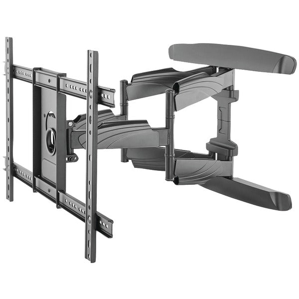 MA641 Premium 42-Inch to 75-Inch Large Full-Motion TV Wall Mount