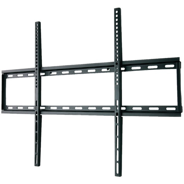 MF841 Premium 50-Inch to 80-Inch Extra Large Flat TV Wall Mount