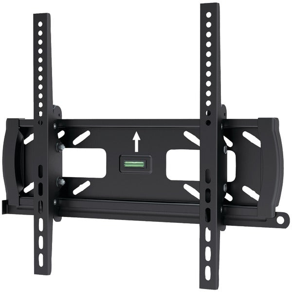MT441 Premium 32-Inch to 60-Inch Medium Tilt TV Wall Mount