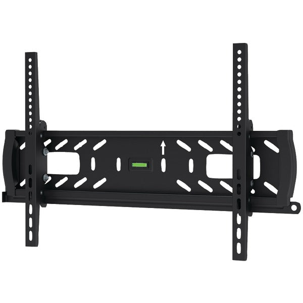 MT641 Premium 42-Inch to 75-Inch Large Tilt TV Wall Mount