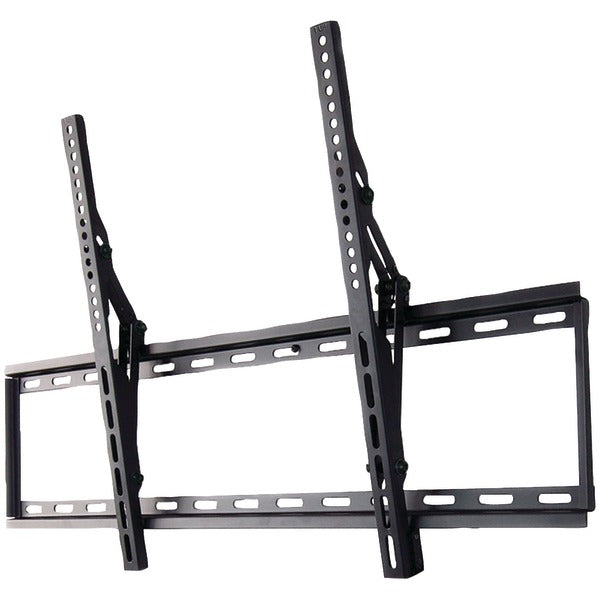 MT841 Premium 50-Inch to 80-Inch Extra-Large Tilt TV Wall Mount