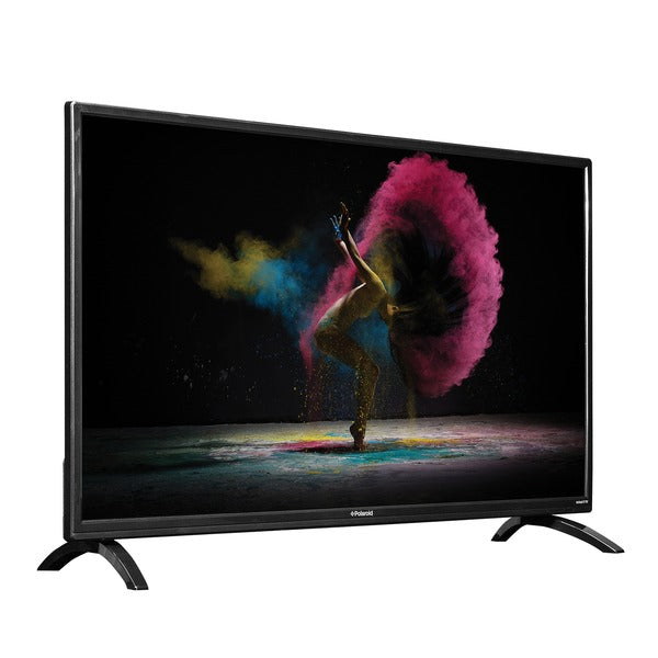 32-Inch-Class Smart LED HDTV