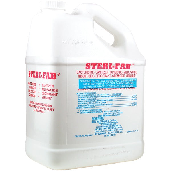11-Way Protectant (Premixed 1 Gallon)