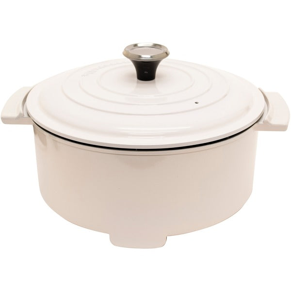 THE ROCK(TM) by Starfrit(R) 3.2-Quart Electric Casserole