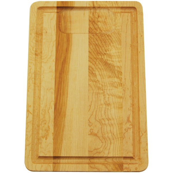 Maplewood Cutting Board