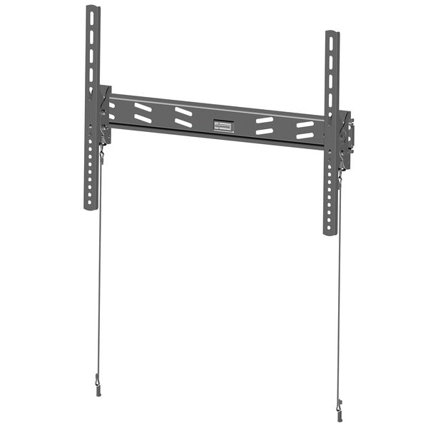 40-Inch to 86-Inch Tilting Large Flat Panel Mounting Kit