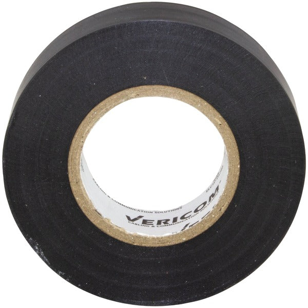 Commercial-Grade Electrical Tape, 60 Feet