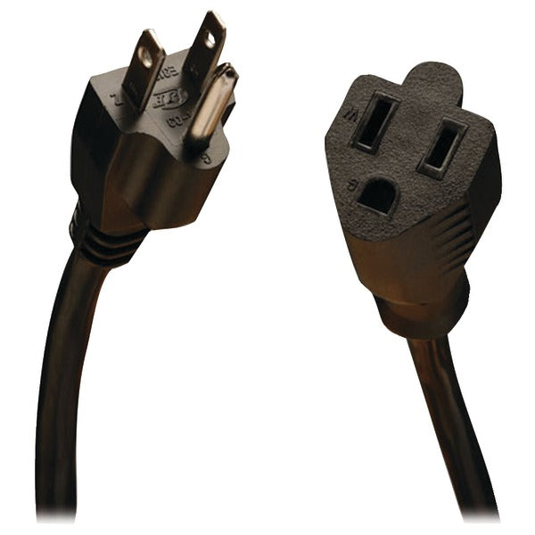 Power Extension-Adapter Cable (15 Feet)