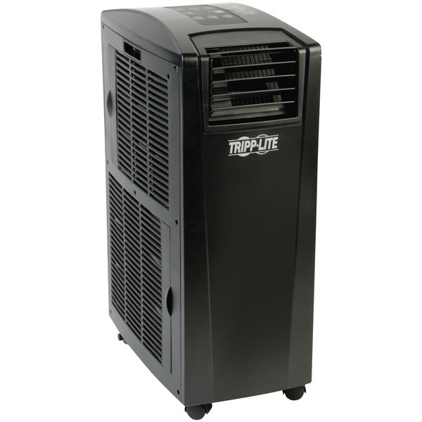 SmartRack(R) Portable Server Rack Cooling Unit