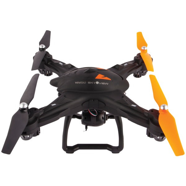 SkyView Drone