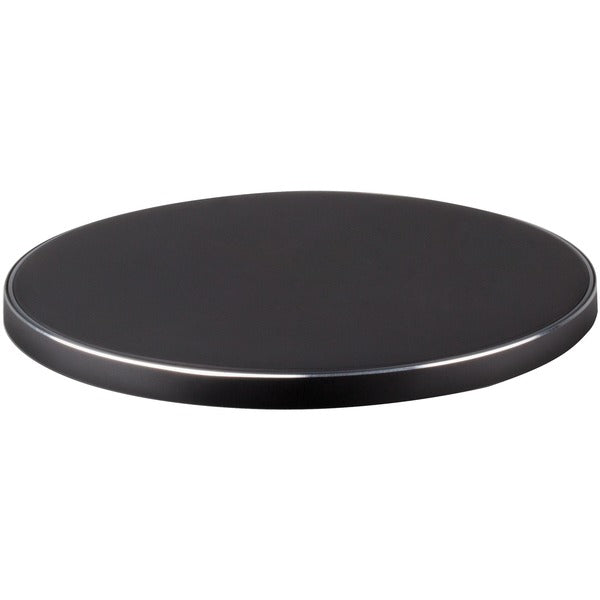 Fast-Charge Wireless Charging Pad (5W)