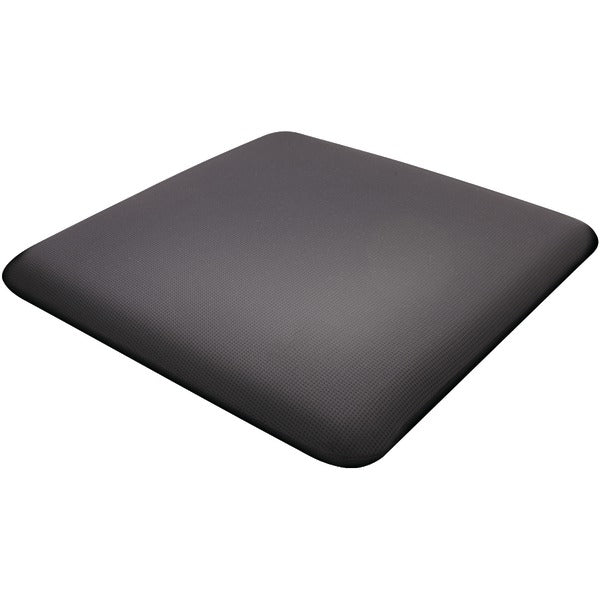 RelaxFusion(TM) Standard Seat Cushion