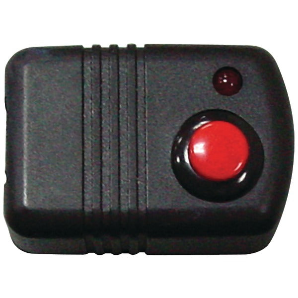 Power Inverter Remote Switch