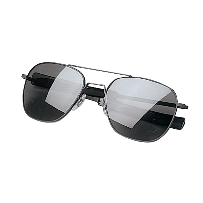 Rothco G.I. Type Aviator Sunglasses