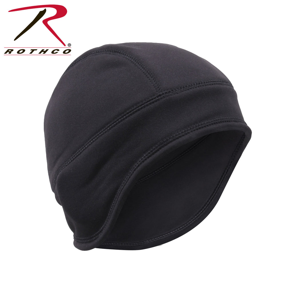 Rothco Arctic Fleece Tactical Cap/Liner