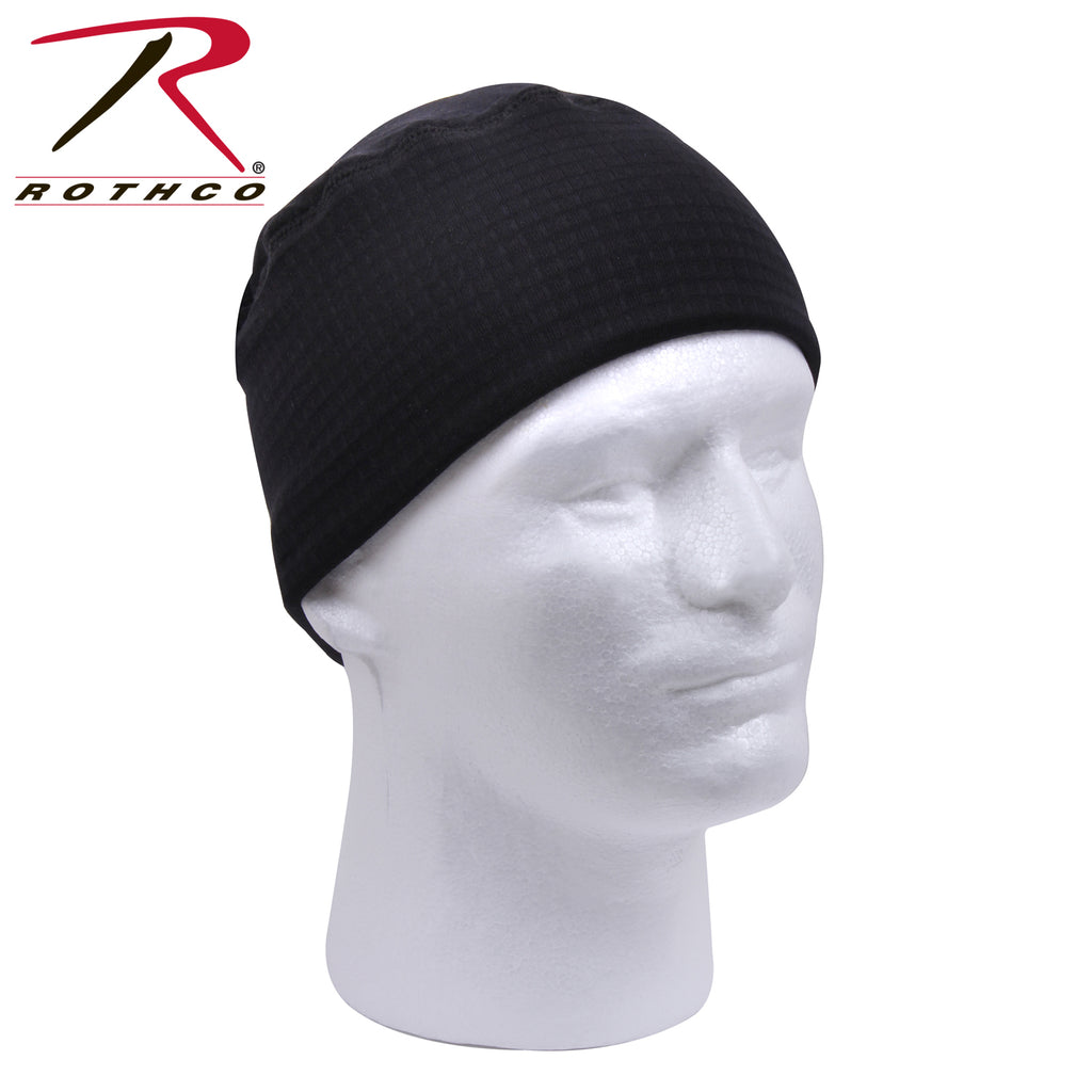 Rothco Grid Fleece Watch Cap