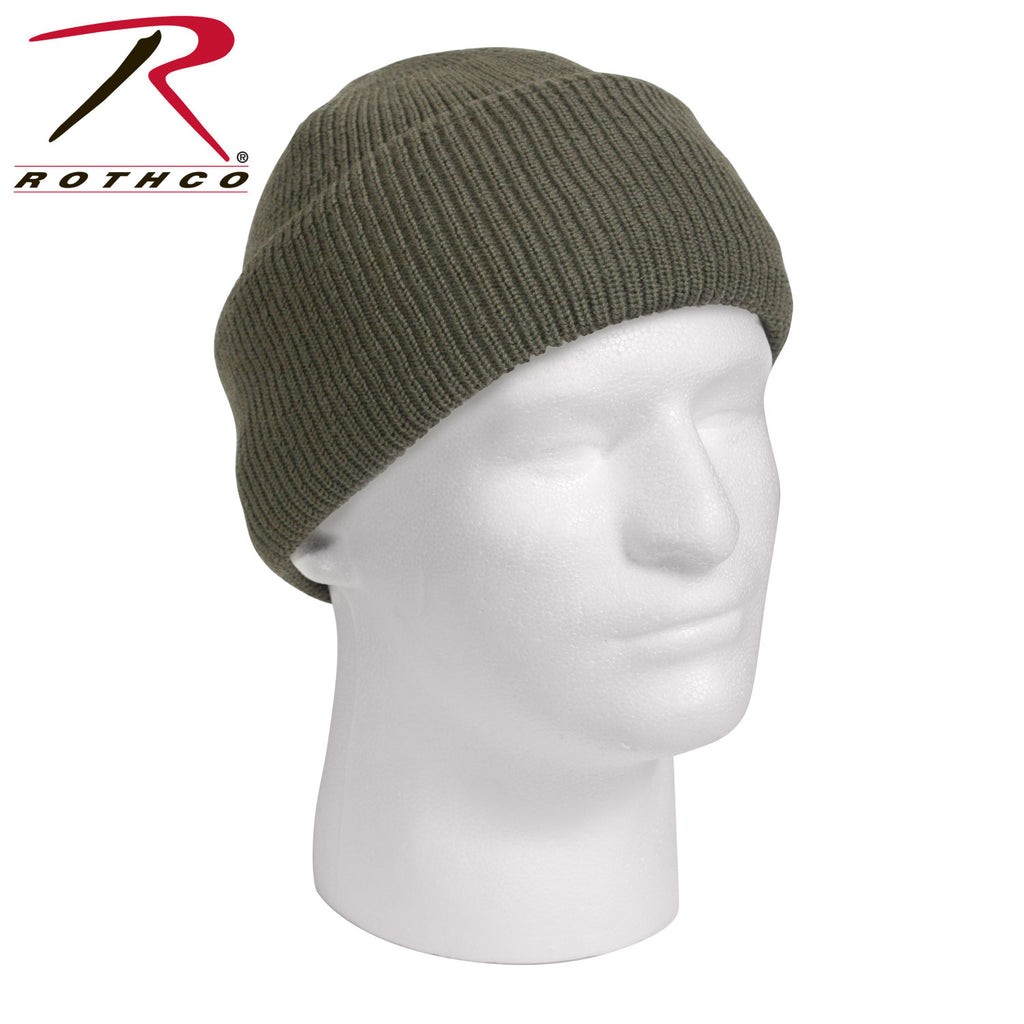 Rothco G.I. Gore Tex Watch Cap