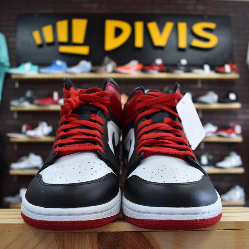 f6386df208e 2 PAIR Air Jordan Beginning Moments Old Love   New Love PACK - Size ...
