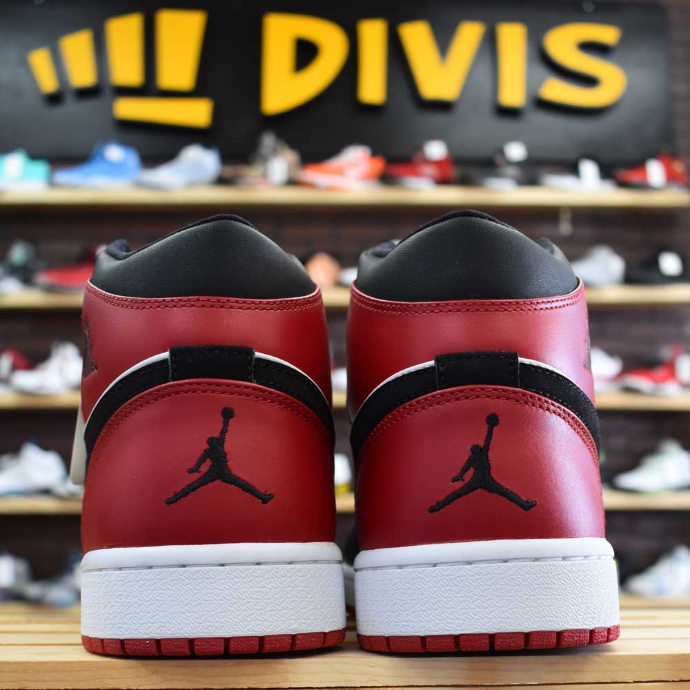 ea6755e25ad3 2 PAIR Air Jordan Beginning Moments Old Love   New Love PACK - Size ...