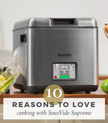 10_Reasons_to_Love_SVS_v3_350w_400h.jpg