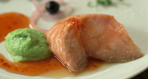 simply_salmon_chile_sous_vide_cropped_300w_160h.jpg